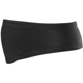 Giro Ambient Headband, black